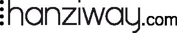 Hanziway